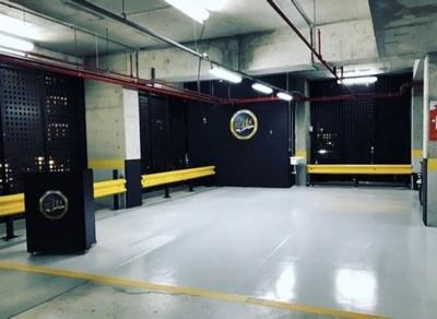 Empresa de Lavagem de Carros Santiago - Lavagem de Carros Completa